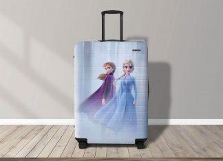 Free-Travel-Luggage-Suitcase-Mockup-PSD-File-2 (2)
