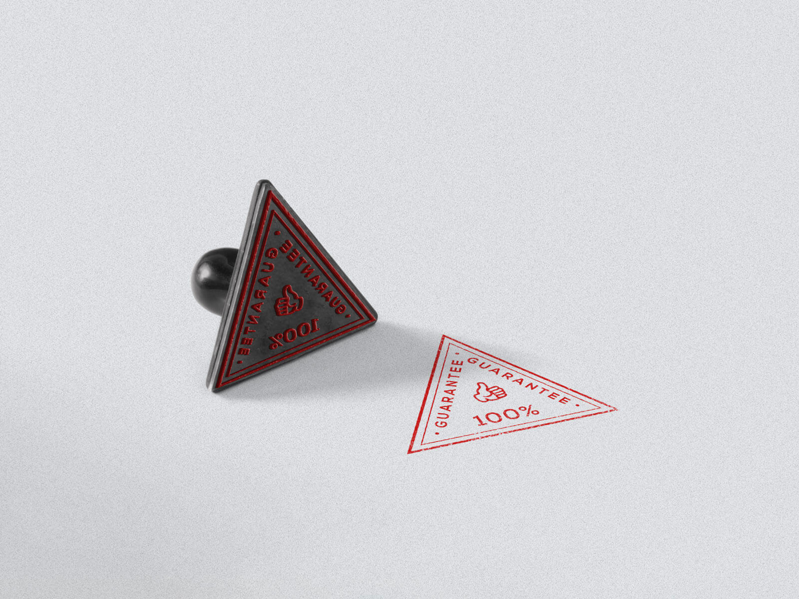 Free-Triangle-Rubber-Stamp-Mockup-PSD