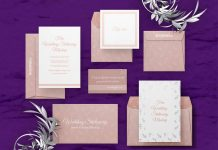 Free-Wedding-Stationery-Mockup-PSD
