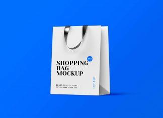 Free-White-Shopping-Bag-Mockup-PSD-Set-2