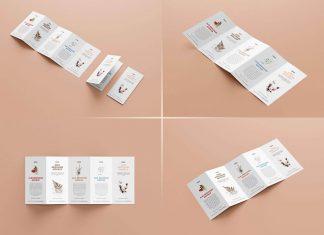 Free-5-Panel-Penta-Fold-Brochure-Mockup-PSD-Set-(6)