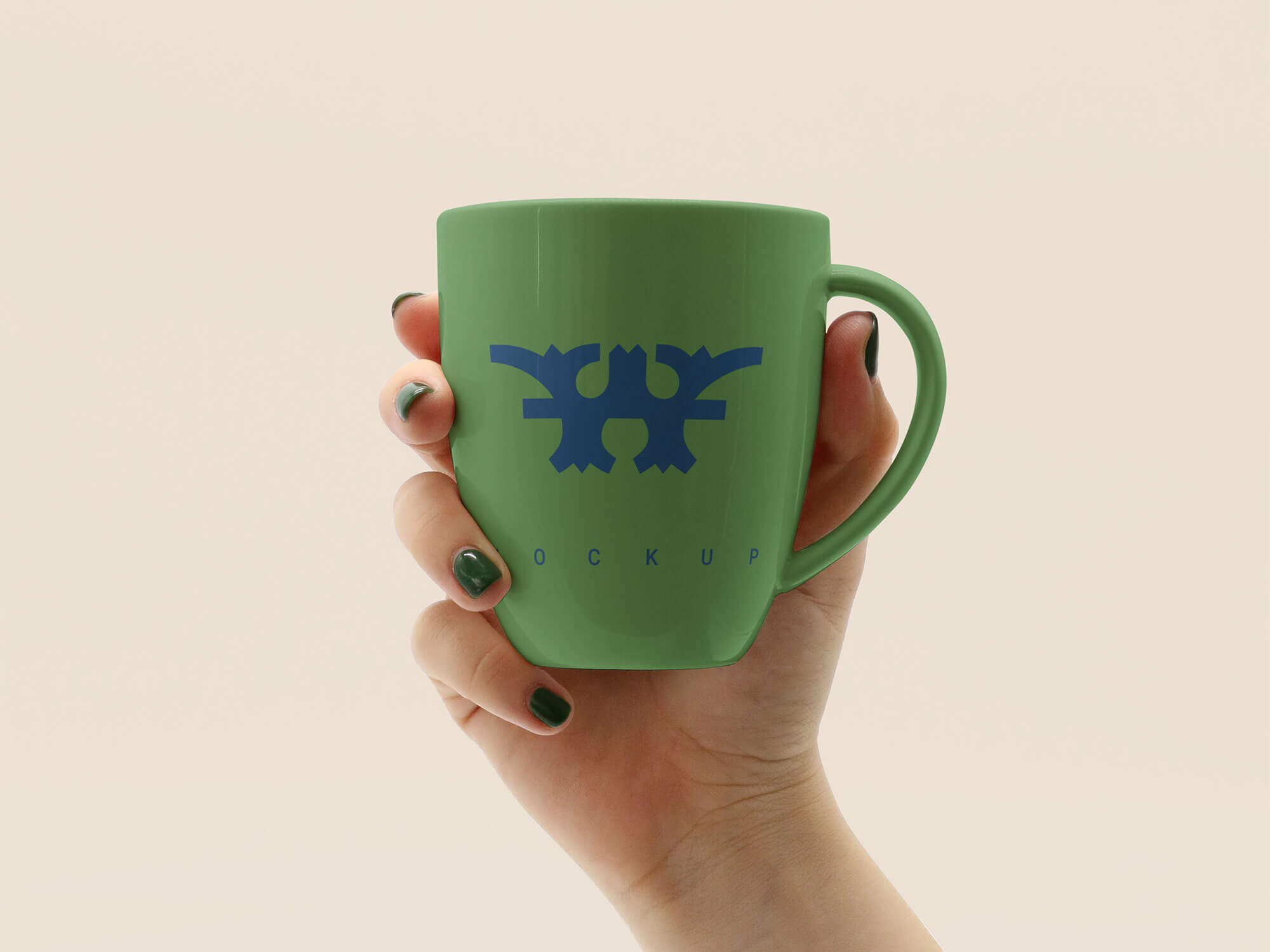 Free-Hand-Holding-Mug-Mockup-PSD
