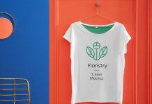 Free-Hanging-T-Shirt-Mockup_PSD