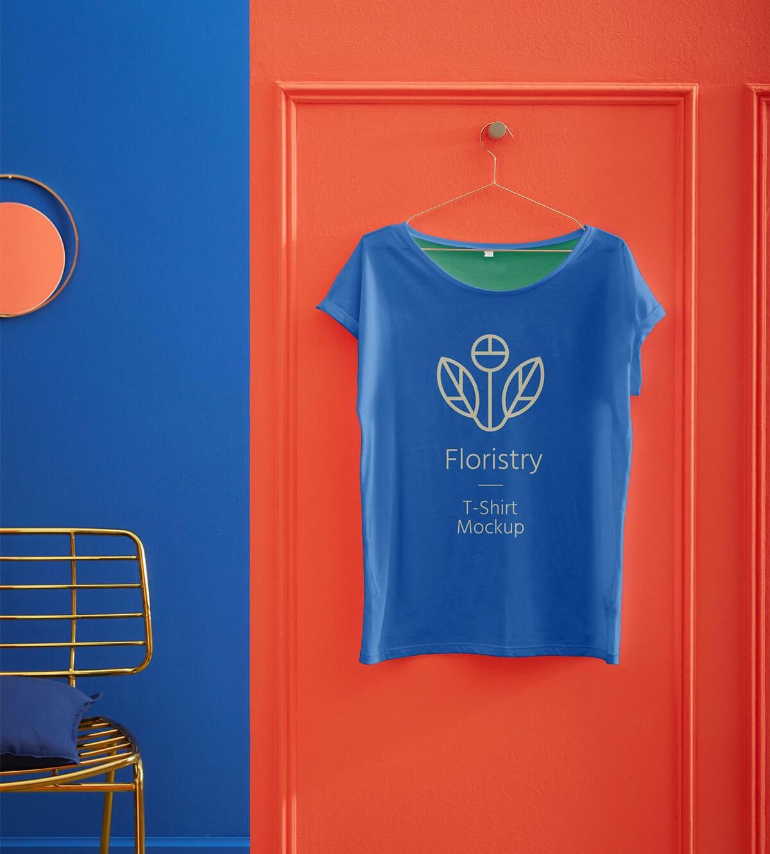 Free-Hanging-T-Shirt-Mockup_PSD-File-4