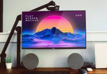 Free-LG-Flat-Screen-Monitor-Mockup-PSD (1)