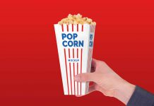 Free-Movie-Theater-Popcorn-Paper-Box-Mockup-PSD (2)