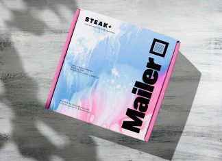 Free-Shadow-Mailer-Packaging-Box-Mockup-PSD