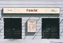 Free-Storefront-Shop-Fascia-With-Poster-Mockup-PSD (1)