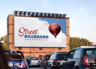 Free-Street-Billboard-Mockup-PSD (1)