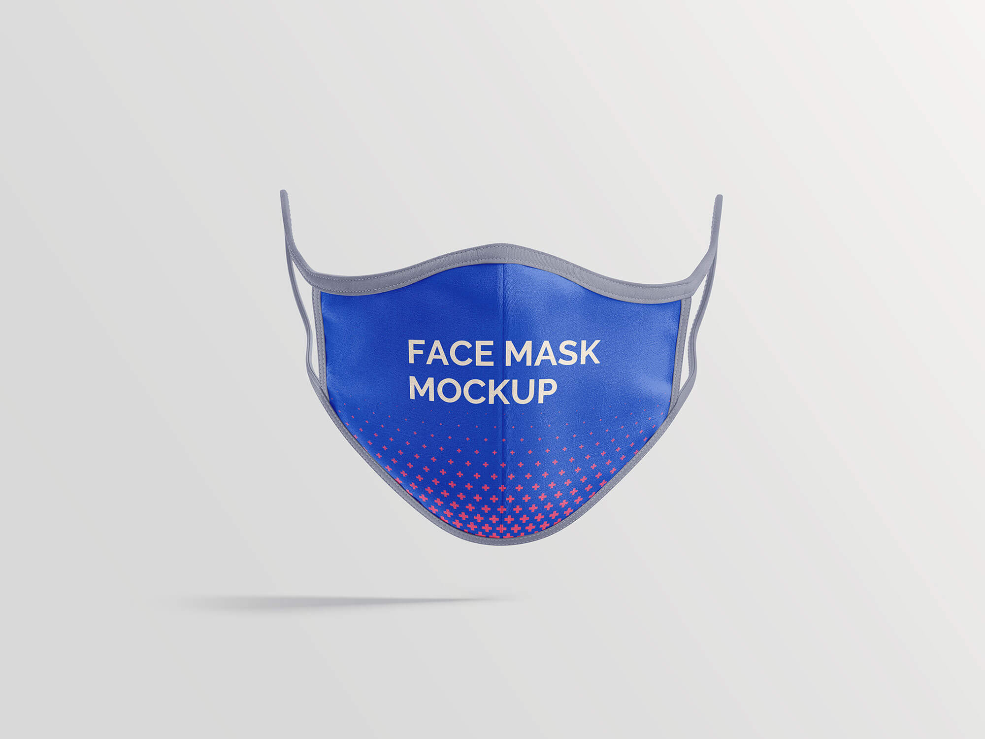 Free-Ultra-High-Resolution-Face-Mask-Mockup-PSD-Set