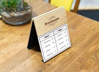 Free-Wooden-Table-Tent-Menu-Mockup-PSD (1)