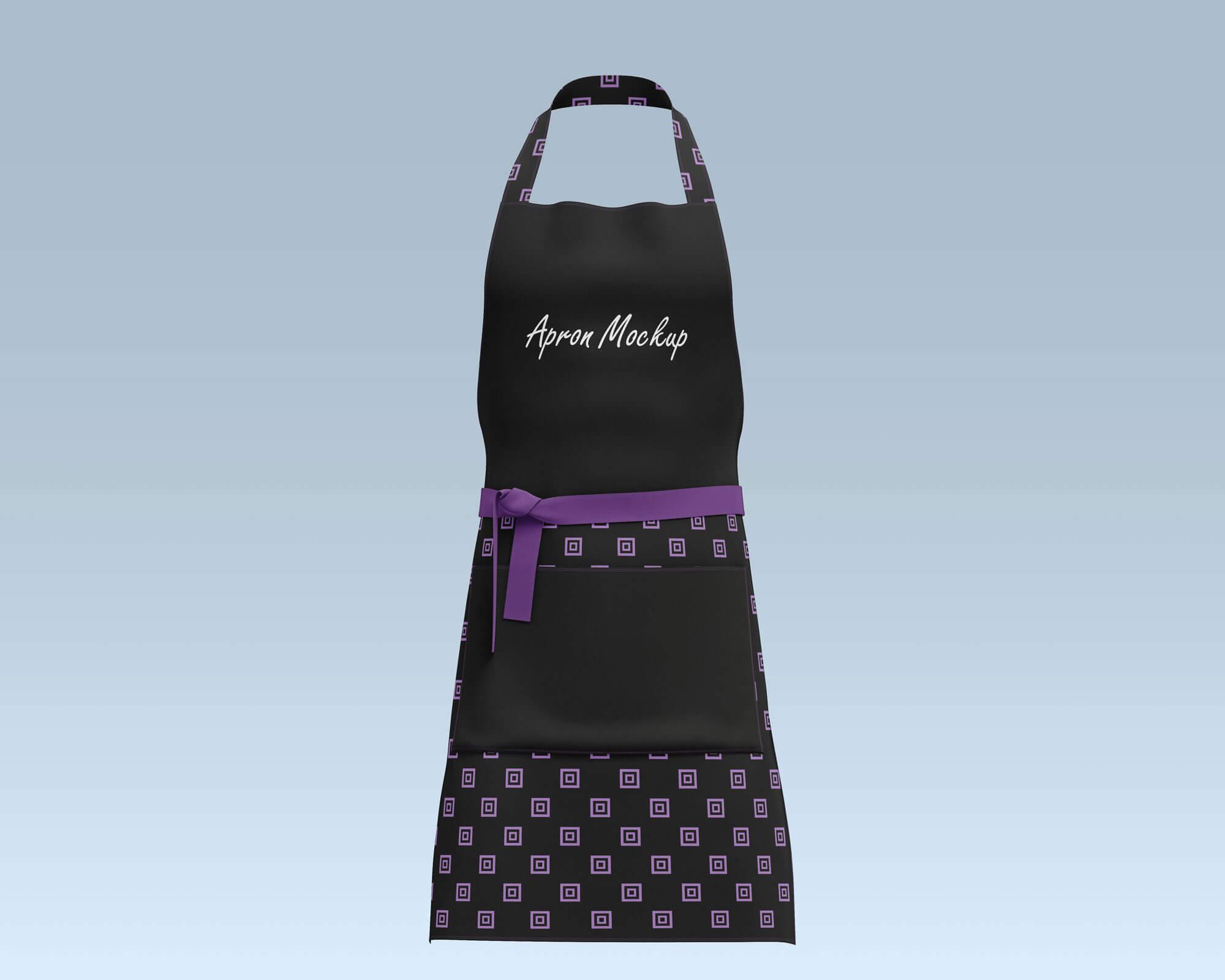 cooking-baking-man_chef-Apron_Mockup-psd