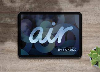 Free-Apple-iPad-Air-2020-Mockup-PSD (1)