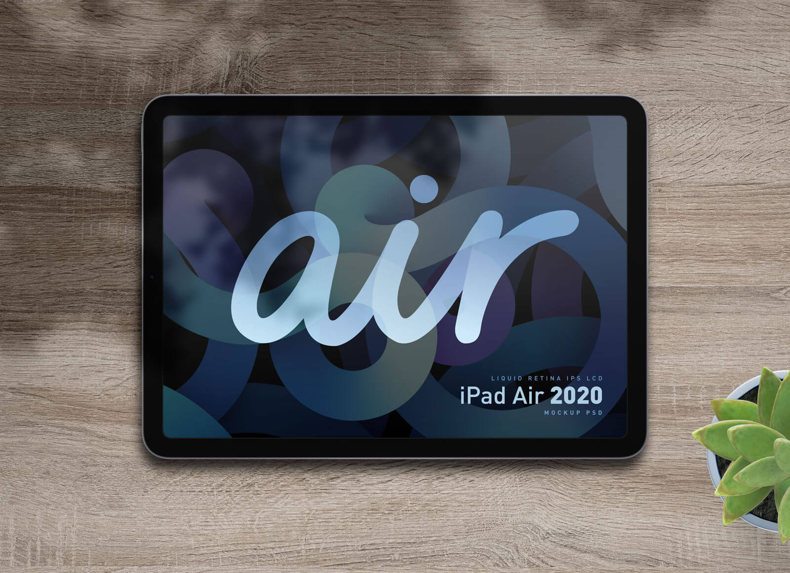 Free-Apple-iPad-Air-2020-Mockup-PSD (1)