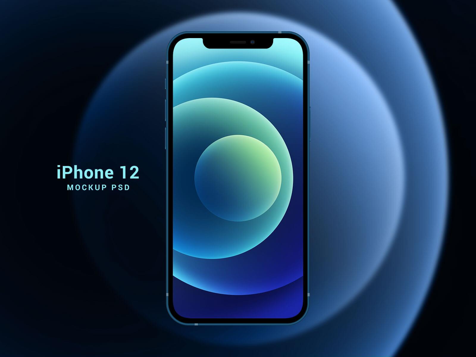 Free-Apple-iPhone-12-Mockup-PSD-3