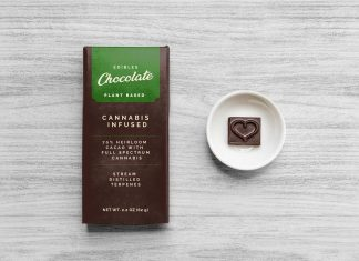 Free-Chocolate-Packaging-Mockup-PSD