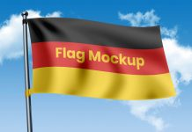 Free-Country-Flag-Mockup-PSD-File-2