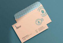 Free-Simple-Envelope-Mockup-PSD-2