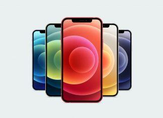 Free-iPhone-12-Mockup-PSD-&-Vector-Ai