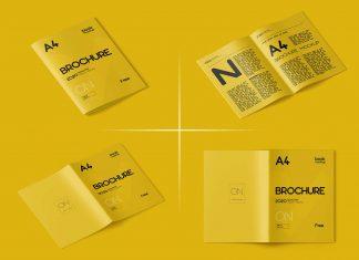Free-A4-Multi-Page-Brochure-Mockup-PSD-Set-(7)
