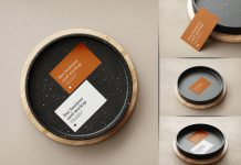 Free-Business-Card-In-A-Cooking-Pot-Mockup-PSD-Set-(6)