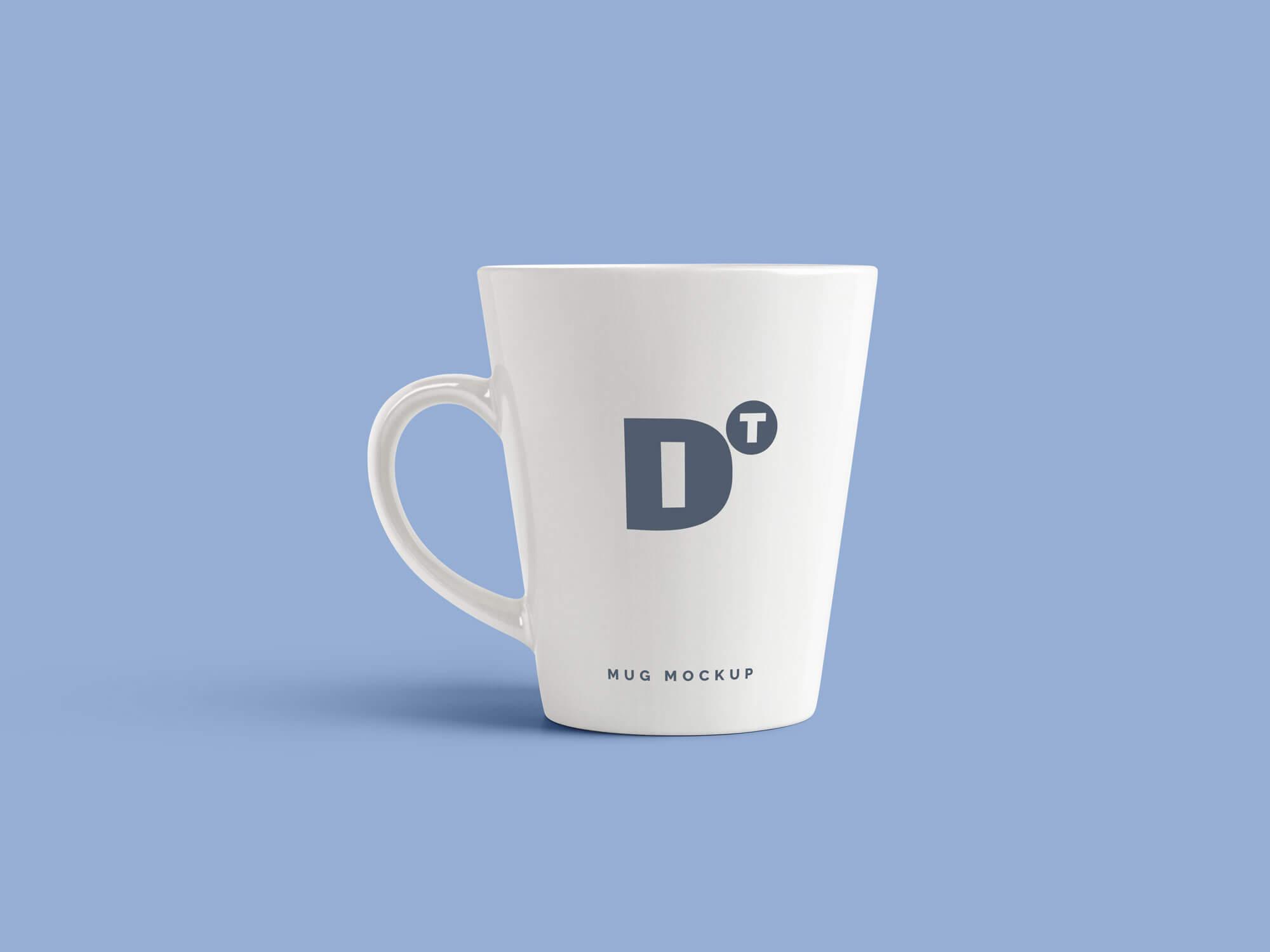 Free-Ceramic-Coffee-Mug-Mockup-PSD