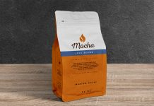Free-Coffee-Packaging-Bag-Mockup-PSD