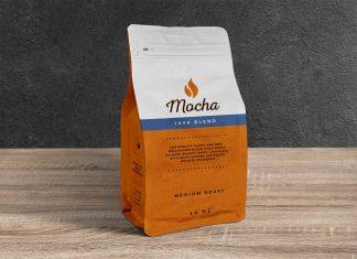 Free-Coffee-Packaging-Bag-Mockup-PSD