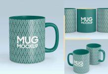 Free-High-Quality-Mug-Mockup-PSD--(4)