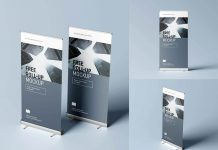 Free-Roll-Up-Banner-Mockup-PSD-Set-(5)