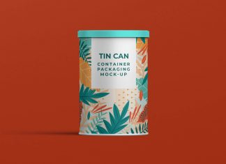 Free-Tin-Can-Container-Mockup-PSD