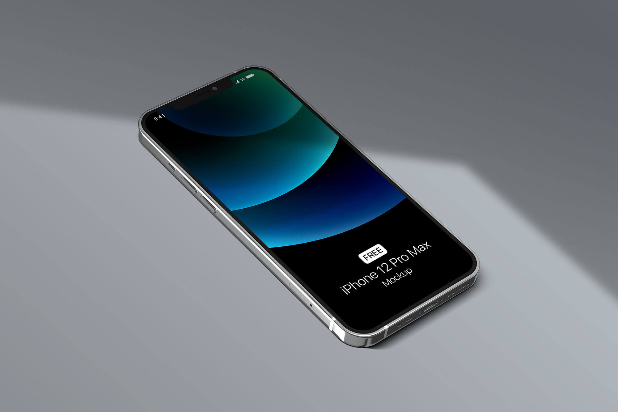 Free-iPhone-12-Pro-Max-Mockup-PSD-2