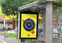 Free-Bus-Stop-Mupi-Mockup-PSD