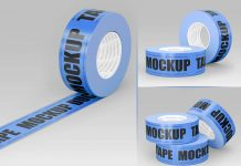 Free-Duct_Tape_Mockup_PSD-Set