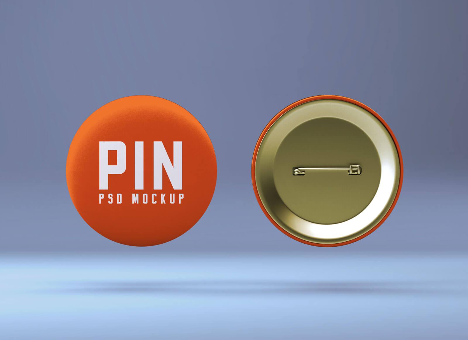 Free-Pin-Badge-Button-Mockup-PSD