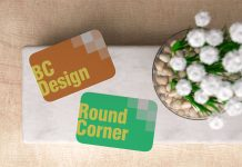 Free-Rounded-corner-Business-card-mockup-PSD-File