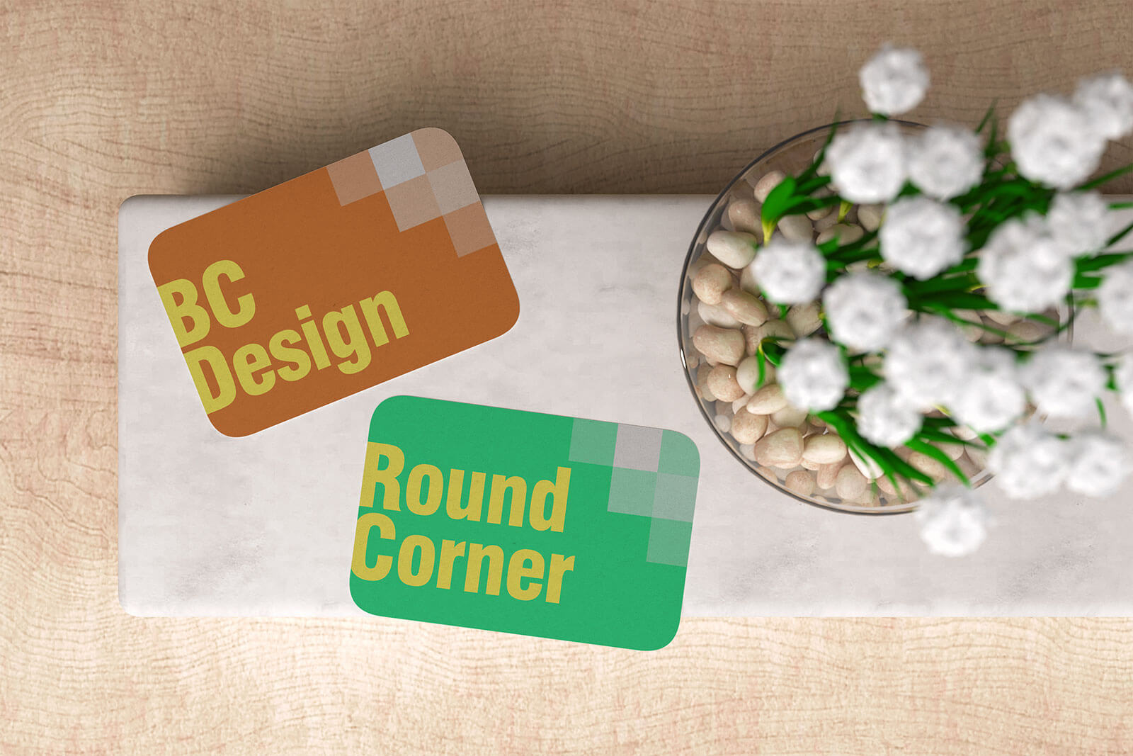 Free-Rounded-corner-Business-card-mockup-PSD