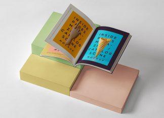 Inside-Magazine-Catalog-Presentation-Scene-Mockup-File