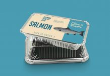Free-Aluminum-Disposable-Foil-Pans-(Tray)-Mockup-PSD