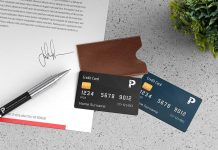 Free-Bank-Membership-Credit-Card-Mockup-PSD