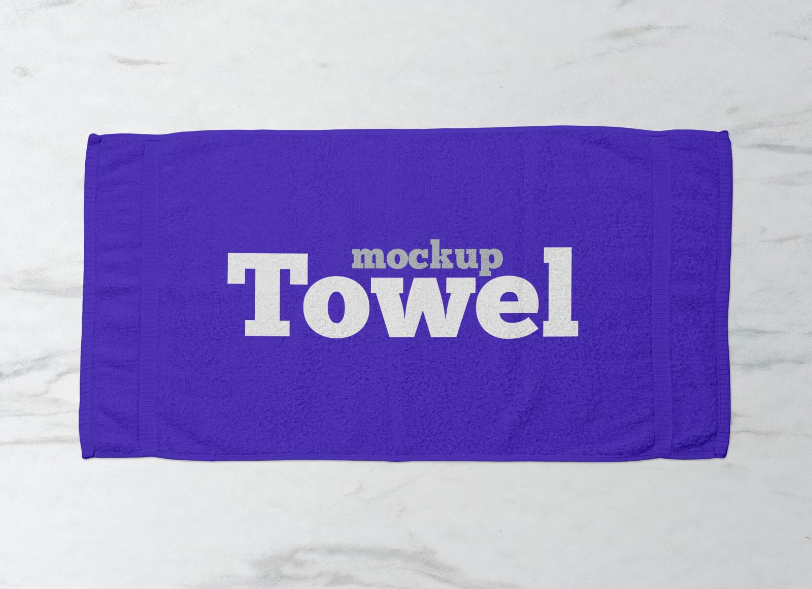 Free-Beach-Bath-Towel-Mockup-PSD-Set-3