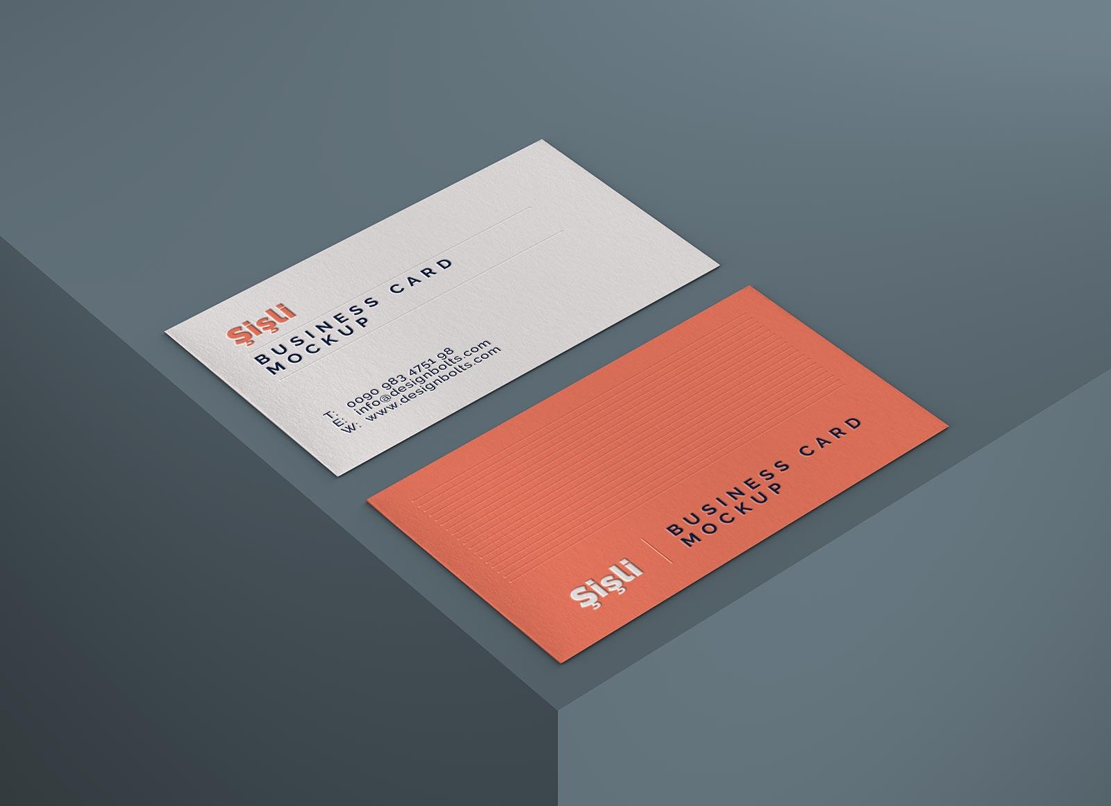Free-Business-Card-Mockup-PSD