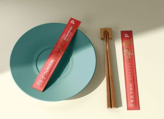 Free-Chopsticks-Packaging-Mockup-PSD