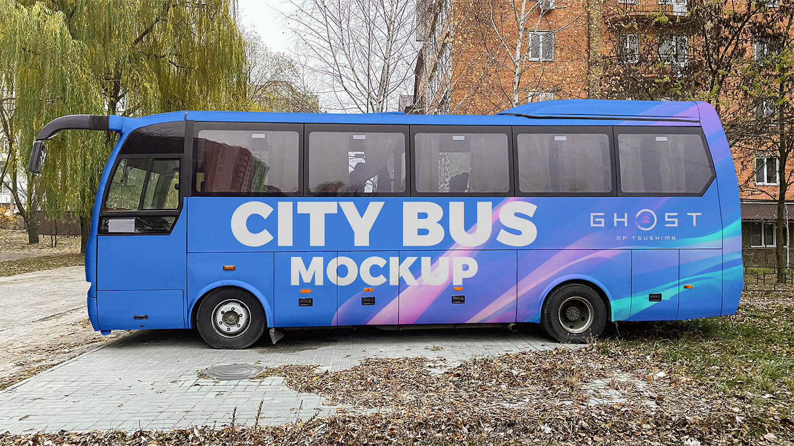 Free-City-Metro-Bus-Vehicle-Branding-Mockup-PSD-File