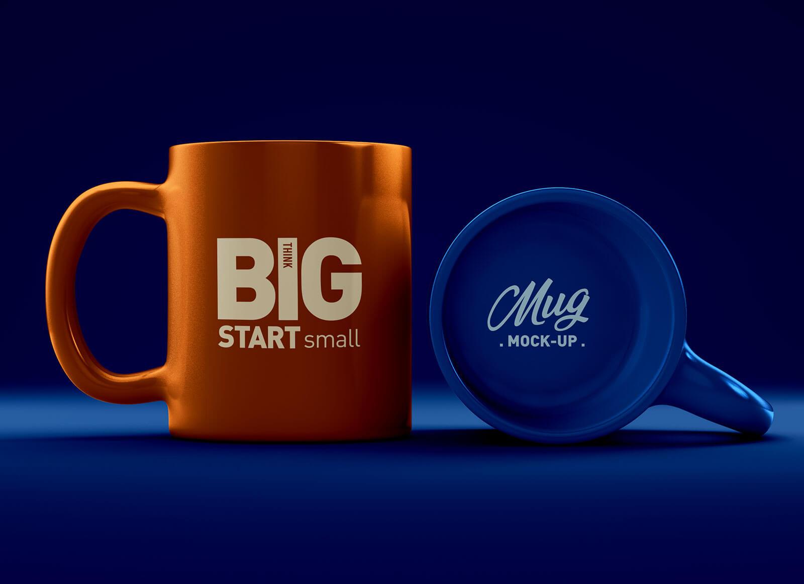 Free-Coffee-Mug-Mockup-PSD