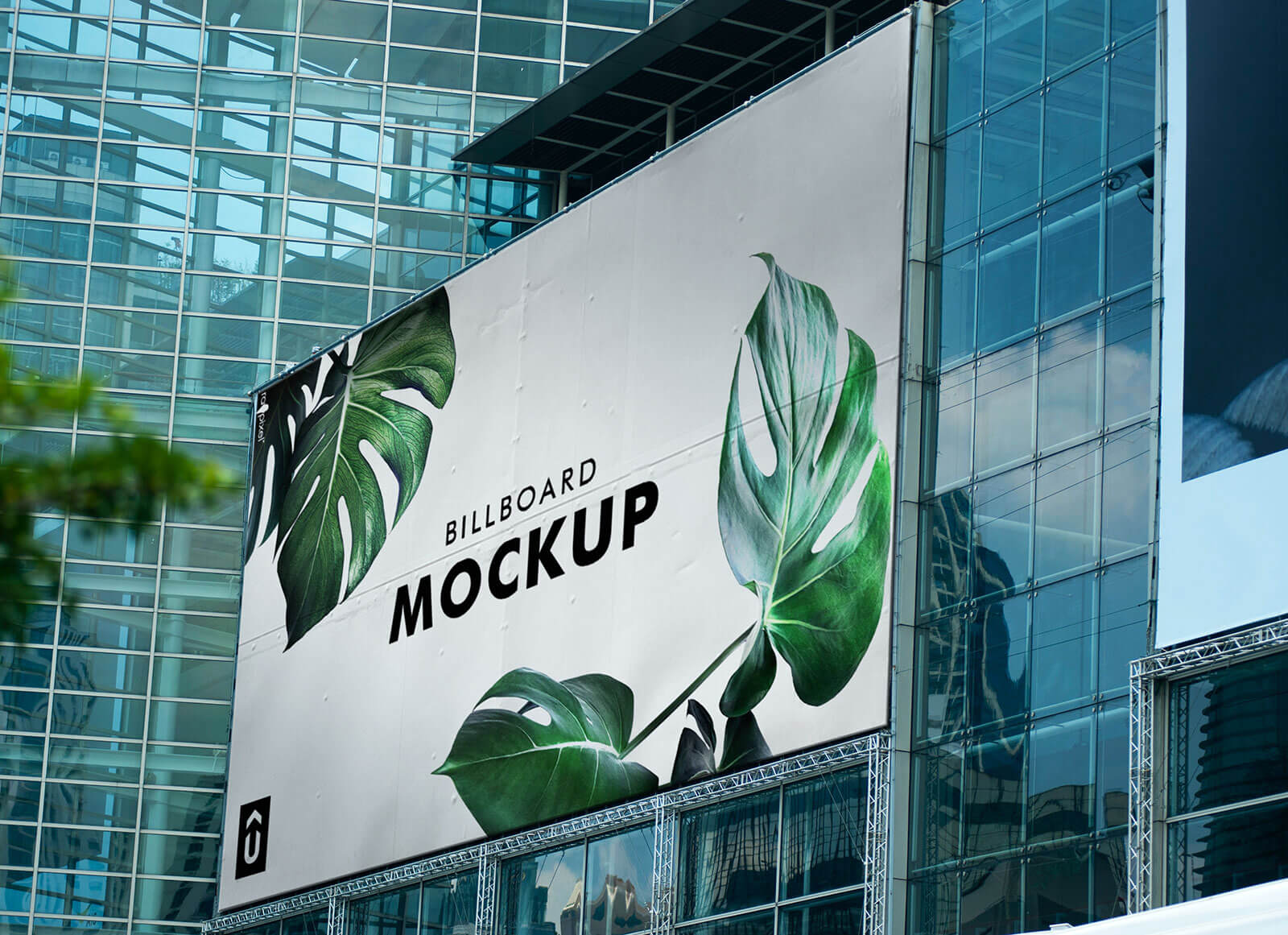 Free-Commercial-Building-Billboard-Mockup-PSD