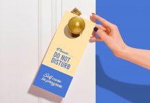 Free-Door-Hanger-Mockup-PSD