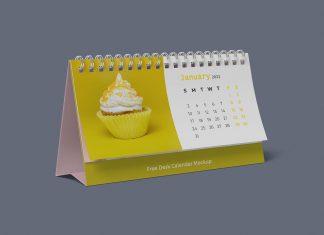 Free-Horizontal-Desk-Calendar-Mockup-PSD
