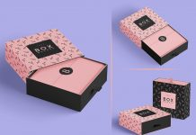 Free-Luxury-Slide-Open-Gift-Box-Mockup-PSD-Set (1)
