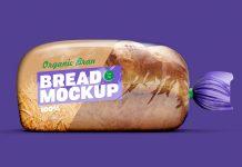 Free-Transparent-Plastic-Bread-Packaging-Mockup-PSD